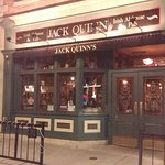 Photo of Jack Quinn's Irish Pub & Restaurant