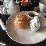 Foto de Java Cafe