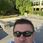 Foto di Microsoft Visitor Center
