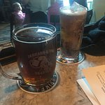 Kiltlifter and Root Beer