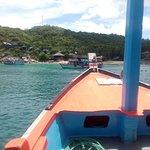 ภาพถ่ายของ เกาะเต่า สคูบ้า คลับ