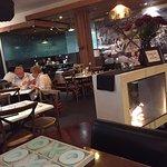 Oxley's Bar & Kitchen