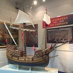 Photo of Malta Maritime Museum