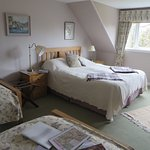 Netherfield Bed and Breakfast Foto