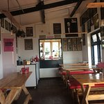 Open Kitchen Pizzeria, Ooty