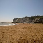 Dumpton Gap - Broadstairs