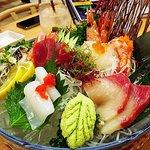 Photo de Take Japanese Restaurant