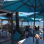 ภาพถ่ายของ The DeckHouse An Bang Beach