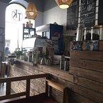 Photo of Tonkin Kafe