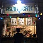Photo of Aguacate Porta Venezia