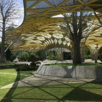 Photo of Perdana Botanical Garden