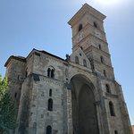 Photo de Citadel of Alba Iulia