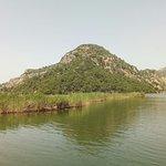 Photo of Dalyan Nehri