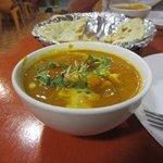 ภาพถ่ายของ Bombay Restaurant
