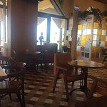 Landwer Cafe-billede
