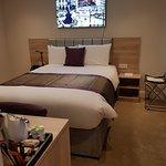 Thirty Sussex Hotel
