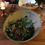 Photo of New Day Vietnam Heritage Food