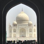 India Travel With Leisure照片