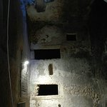 Photo of Area Archeologica Castellaccio