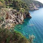 Photo of Adriatic Kayak Tours