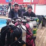 Buceo Pichidangui Dive Center照片