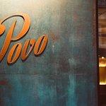 Photo of Povo