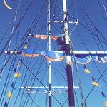 Foto de Bridlington Pirate Ship
