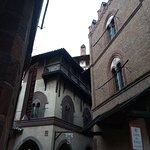 صورة فوتوغرافية لـ Borgo Medievale