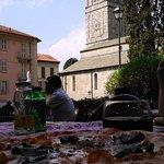 صورة فوتوغرافية لـ Torre del Borgo