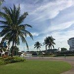 Photo of Vivo City