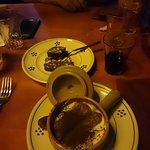 Foto de La Taverna di Pascalone