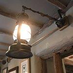 this lamp :)