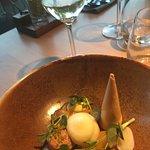 Foto van Restaurant Zuiver
