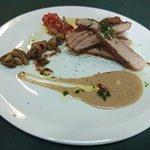 Braseria Restaurant Vall d'Assua