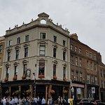 Foto di Jack the Ripper Walking Tour with London Walks