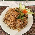 Rachiny Thai Foto