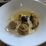 De Bortoli Winery & Restaurantの写真