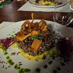 Foto de Restaurante All
