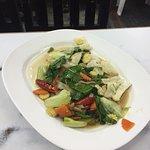 Koti Restaurant Photo