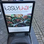 Zdjęcie Tasty Thai Maastricht