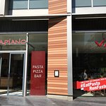 Photo of Vapiano - Bankside