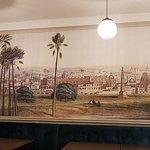 Photo of Brasserie Milord