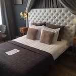 Boutique Hotel Huys van Leyden Photo