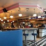 Foto di Rockin' Joe's Diner