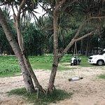 Photo of Bang Tao Beach