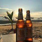 Photo of FIZZ beachlounge