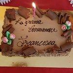 Photo of Osteria Les Racines