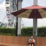 Photo of Taipei Children's Amusement Park