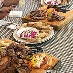 Savannah Taste Experience Food Tours照片