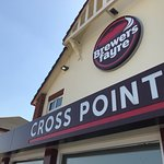 Cross Point Brewers Fayre